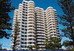 Beach House Resorts