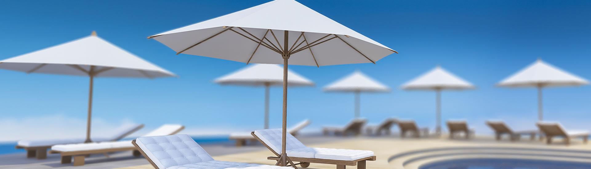 slider_daybed-and-umbrella_v2